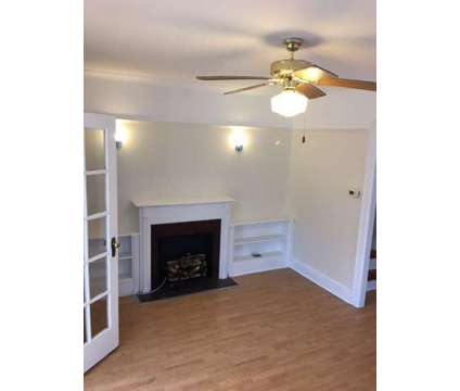 House for Rent at 62-69 Austin Street in Rego Park NY is a Home