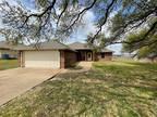 1310 Cochise Trail Granbury Texas 76048