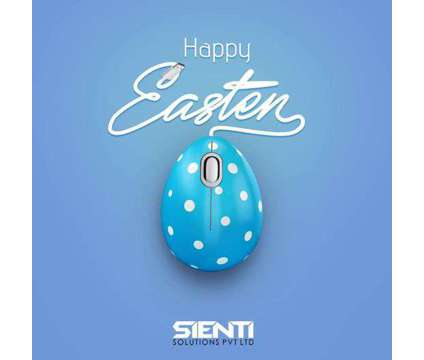 Have a blessed holiday filled with happiness, love, and faith.Happy Easter is a Other Announcements listing in Ernakulam KL