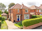 3 bed Detached House in York for rent