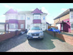 2 bed House (unspecified) in Hayes for rent