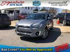 $9,995 2015 Mitsubishi Outlander Sport with 92,537 miles!