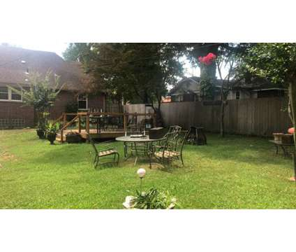Bungalow for Sale Near U of Mem at 3270 Spottswood Avenue in Memphis TN is a Single-Family Home