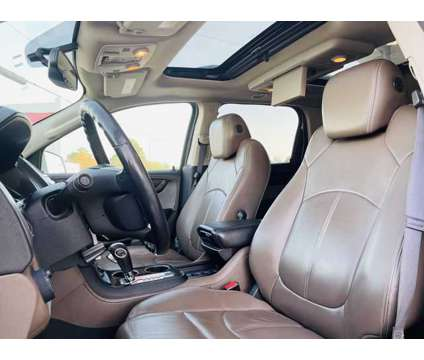 2013 GMC Acadia for sale is a White 2013 GMC Acadia Car for Sale in Greenville NC