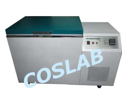 Deep Freezer Supplier India is a Everything Else for Sale in Ambala HR