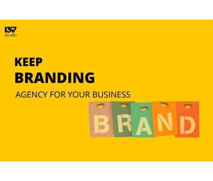 Branding Agency in Delhi is a Design Services service in New Delhi DL