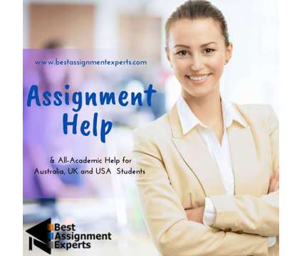 Assignment help writing UK is a Private Instruction & Tutoring service in Bramley WYK