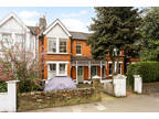2 bed Flat in Chiswick for rent