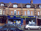 3 bed Flat in Middlesex for rent