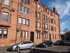 1 bed Apartment in Renfrewshire for rent