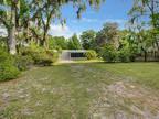842/1 Warner Green Cove Springs, FL