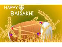 Save big on flights with Baisakhi Sale