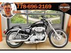 2006 Harley-Davidson Xl 883 Sportster 883 | 26k Kms Only!