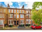 3 bed Flat in London for rent