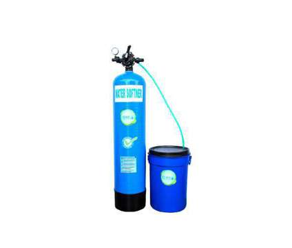 Limited discount offer on Best Domestic Water Softener - Buy Now is a Special Offers on Services service in Gurgaon HR