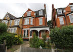 1 bed Apartment in Penge for rent