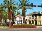 1150 Tarpon Center Dr Venice, FL