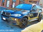 2008 BMW X5 AWD 3.0si,CAMERA & NAVIGATION((CLEAN TITLE,LOCAL))
