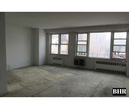 370 Ocean Pkwy. #2F at 370 Ocean Pkwy. #2f in Brooklyn NY is a Other Real Estate