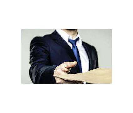 Need A Process Server is a Legal Announcements listing in Arcadia CA
