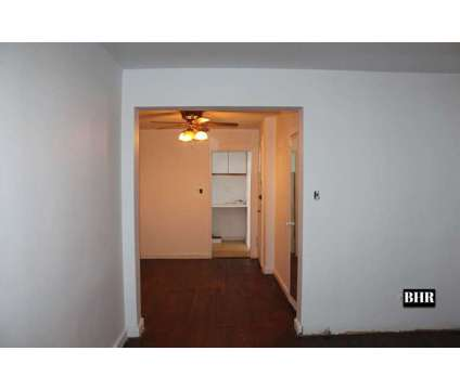 2427 East 29 St. #1B at 2427 East 29 St. #1b in Brooklyn NY is a Other Real Estate
