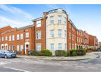 3 bed Town House in Portsmouth for rent