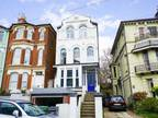 1 bedroom in Hastings South East England TN34