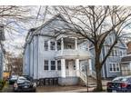 12 Harding Place New Haven, CT