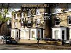 2 bed Flat in Bermondsey for rent