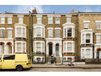 1 bed Flat in Camden Town for rent