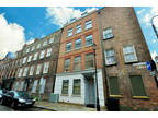 3 bed End Terraced House in Stepney for rent