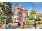 1 bed Flat in Hampstead for rent