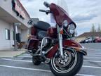 2008 Harley-Davidson Electra Glide® Classic