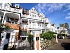 2 bed Flat in Southend-on-Sea for rent