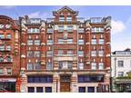 2 bed Flat in Westminster for rent