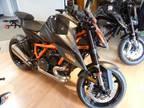2021 KTM 1290 Super Duke R Motorcycle for Sale