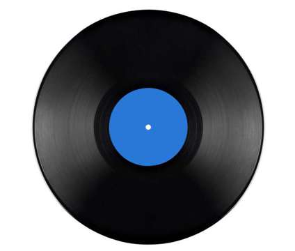 Buy vinyl records online india is a Special Offers on Services service in Delhi DL
