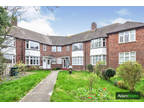 3 bed Flat in Finchley for rent
