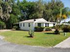 306 N Warfield Ave Wildwood, FL