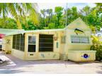 101551 Overseas Hwy Key Largo, FL