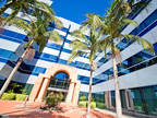 El Segundo, Productive workspace for three that comes with