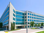 Pleasanton, Find a flexible choice for business with an open