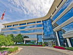 Oak Brook, Access a bright and inspiring office space