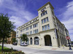 Frisco, Access a bright and inspiring office space designed