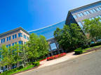 Melville, Access a bright and inspiring office space