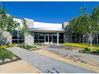 Folsom, Access a bright and inspiring office space designed