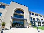 Elk Grove, Access a bright and inspiring office space