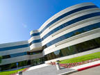 Pleasanton, Focus on driving your business forward with a