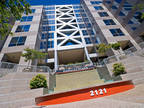 Walnut Creek, Access a bright and inspiring office space
