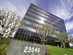 Laguna Hills, Access a bright and inspiring office space